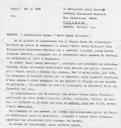Premio Mario Mossa Pirisino - USSI 1998